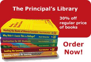 PrincipalsLibrary